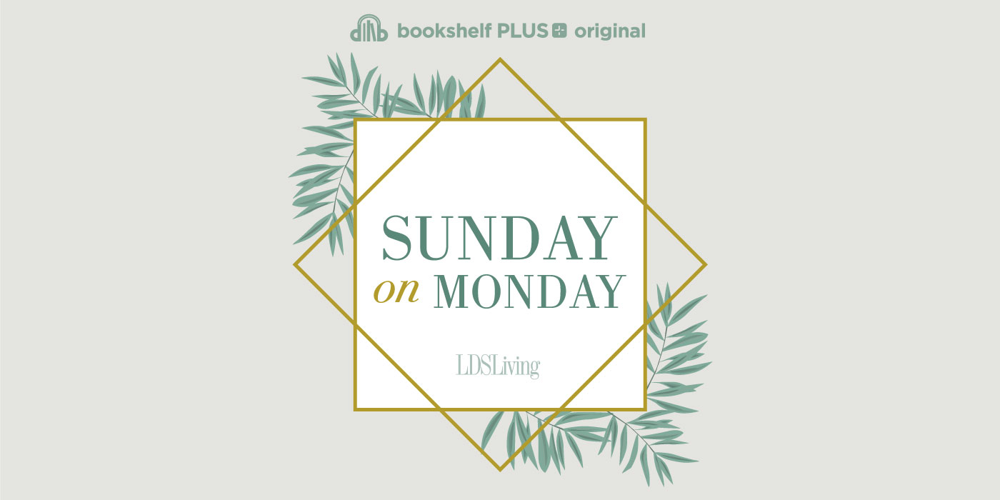 Sunday on Monday Podcast