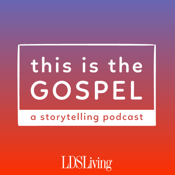 Latter-day Saint Audio Books for a More Inspiring Commute